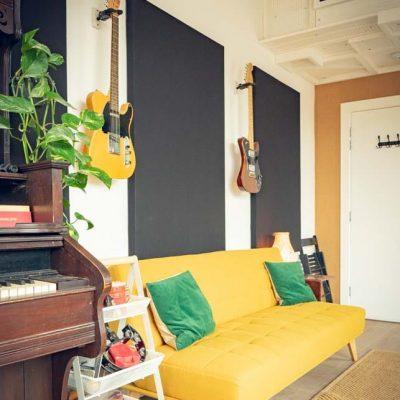 Studio C 800px-07