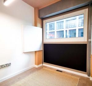 Studio1-6