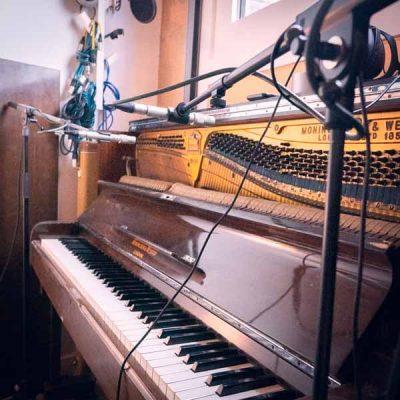 Studio5inaction-3