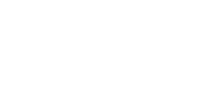 Urchin Logo_Small_white300px