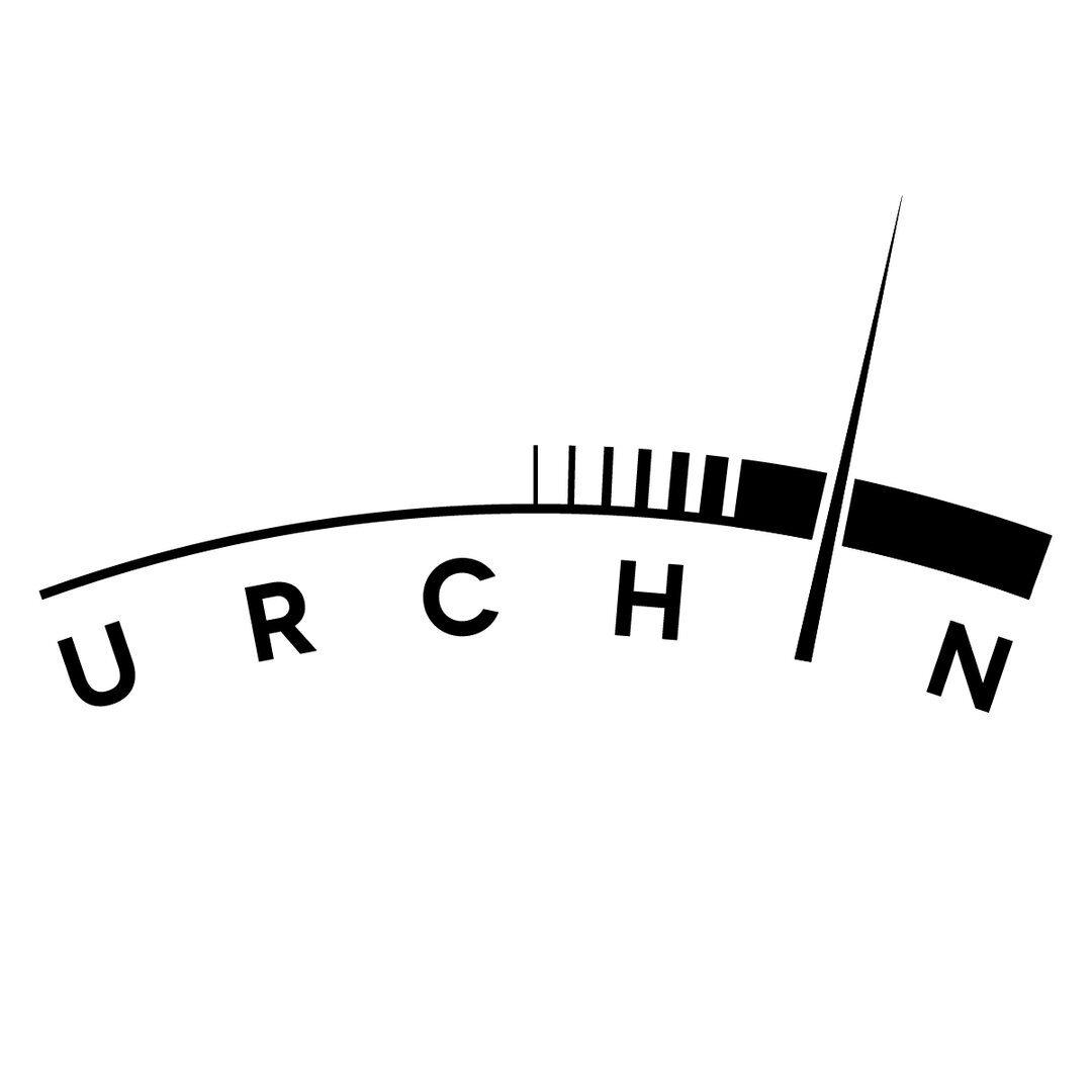 Urchin Studios